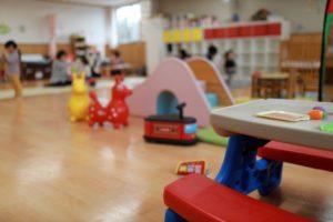 幼稚園のプレを選ぶ時のポイント